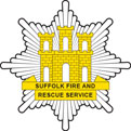 Suffolk Fire and Rescue Service