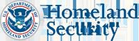 U.S. Department of Homeland Security - Homeland...
