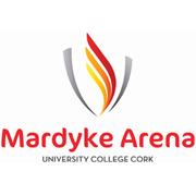 Mardyke Arena UCC