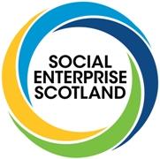 www.socialenterprisescotland.org.uk