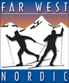 Far West Nordic Ski Education Association