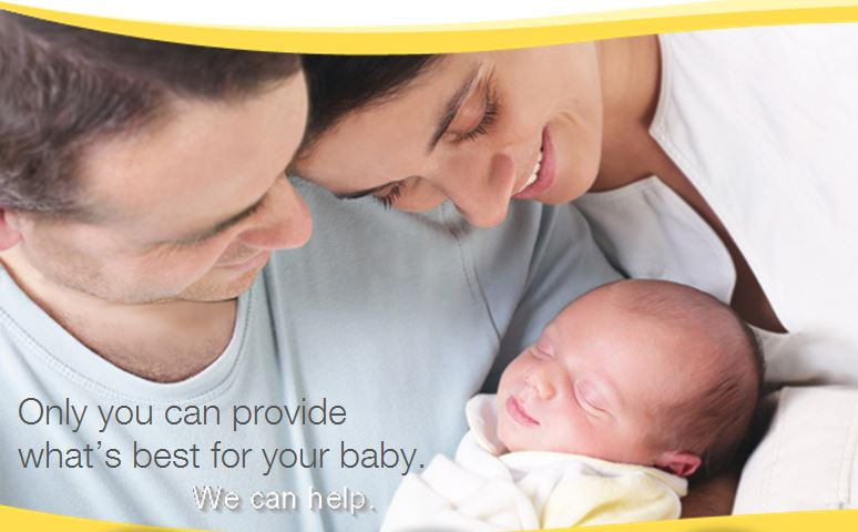 Congratulations, and welcome to the Medela Family. Thank you for taking the time to register your Medela breastpump.