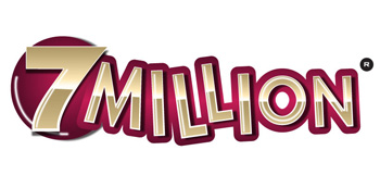 "7Million is now in open beta, you can download the game for free <a href=""http://www.7million.com/index.php/en/download"" rel=""nofollow"" target=""_blank"">here</a>"