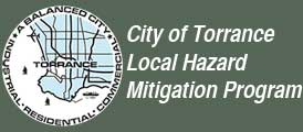 City of Torrance Local Hazard Mitigation Program