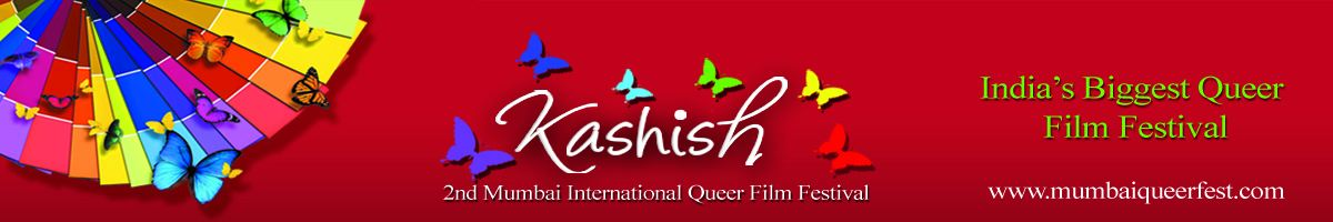 Kashish 2011 Header