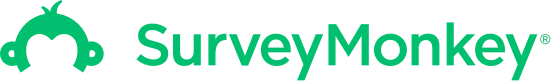 Logotipo de SurveyMonkey©
