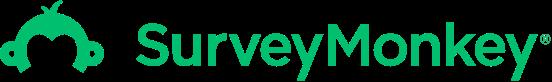 SurveyMonkey© Logo