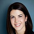 Rebecca Cantieri