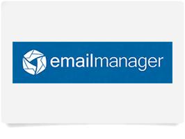 Emailmanager Logo
